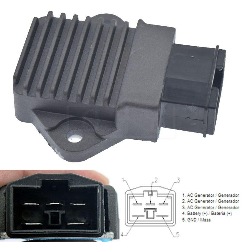 Globalflashdeal Media in AMI MDI vers Bluetooth Voiture Musique Adaptateur sans Fil Audio Aux Auto USB Cable Femelle pour Benz de 2009 a 2014 Modeles