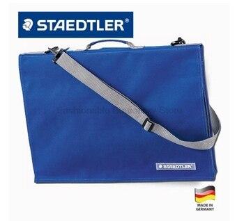 STAEDTLER LR 661 13 A3 Waterproof Filing Products Clipboard Multi-functional storage Bag package