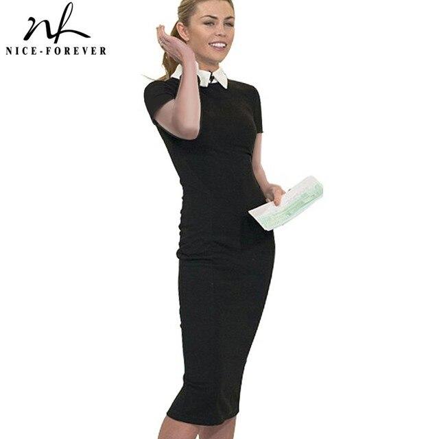c0176389732e8 Dresses-WW – Online Clothing Store