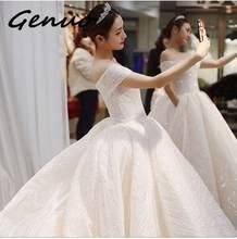 Новое Женское платье с открытыми плечами и v образным вырезом