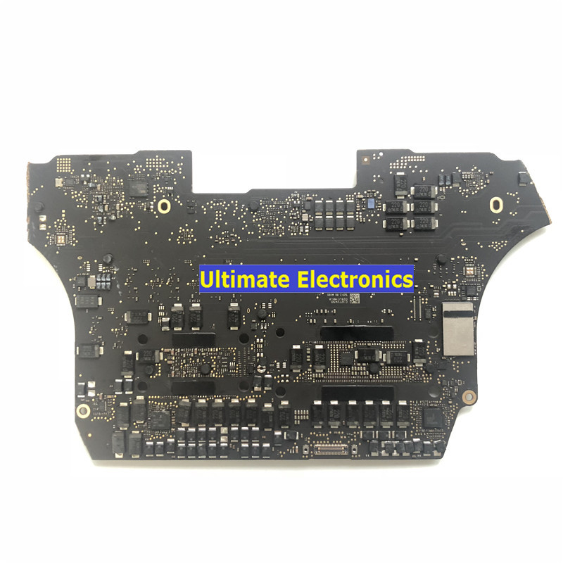 2017years 820-00928 820-00928-A Faulty Logic Board For Apple MacBook Pro A1707 Repair
