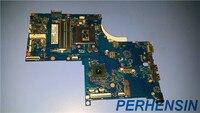 Oryginalny dla HP Envy 6050a2549401 17-j Serii Płyta Główna 720268-501 100% testowane dobry