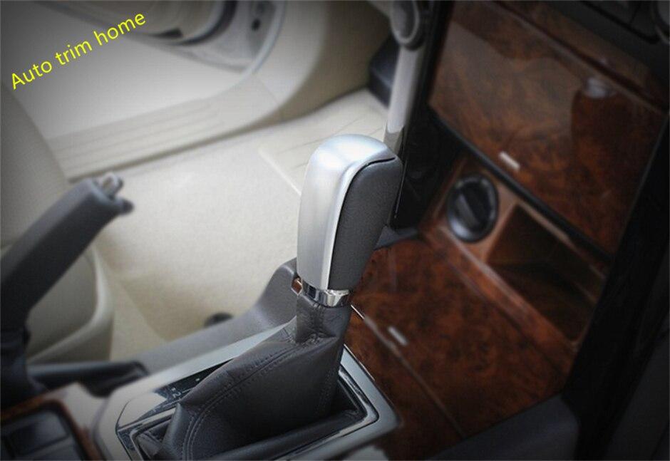 1PC 3 Bar MAP Sensor GM12223861 for Buick Cadillac GMC Pontiac Chevrolet