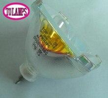 Lâmpada Nua compatíveis LV-LP05 4638A001AA para Canon LV-7320 LV-7325 LV-7325E LV-7320E Lmap Lâmpada do projetor sem habitação