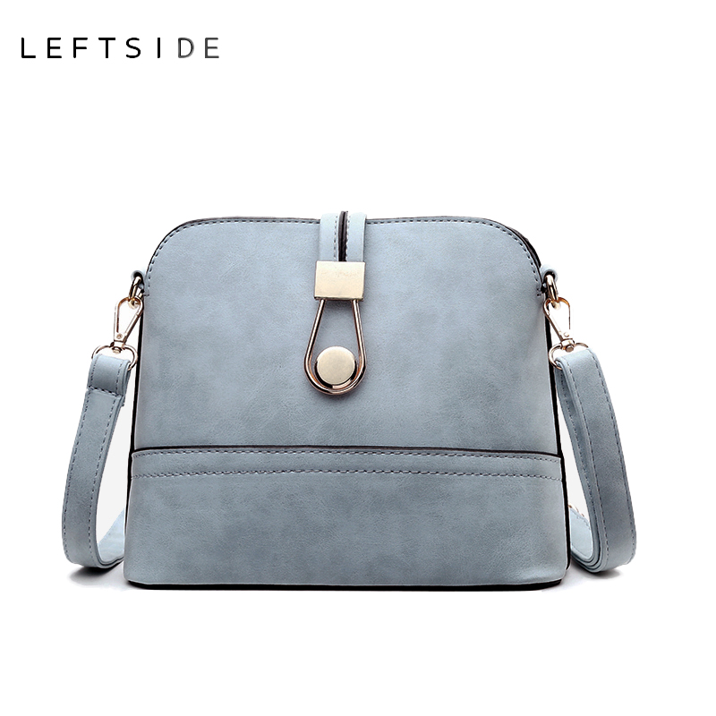 Shell Small Handbags New 2017 Fashion Ladies Leather handbag Casual Purse Designer Crossbody Shoulder bag Women Messenger bags fashion women leather handbags imperial crown small shell bag women messenger bag ladies shoulder crossbody bag clutches bolsa