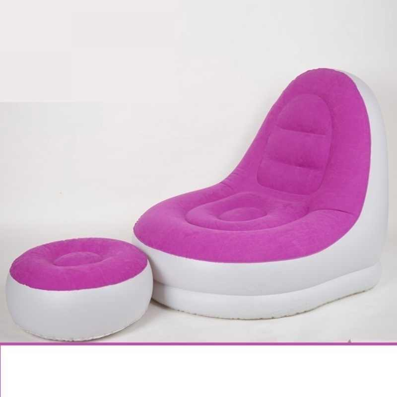 Диван Oturma Grubu Mobilya Sillon, современный домашний кушетка для дивана, набор диванов для гостиной, мебель, надувной диван