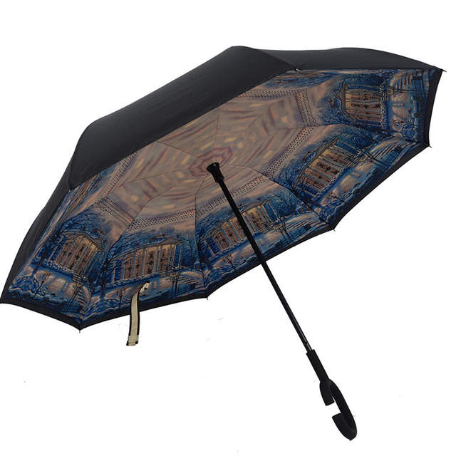 Image result for Designer Umbrellas