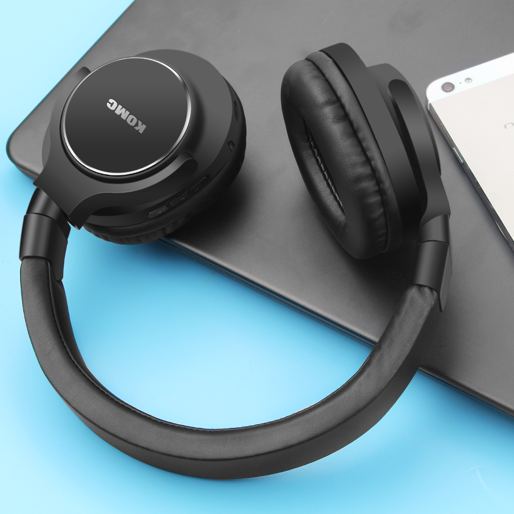 Foldable Wireless Bluetooth Headphones Headset Sports Music Over-ear Stereo support FM Radio/TF Card for iphone xiaomi phone desxz b570 wireless headphones bluetooth handsfree stereo folding over ear with mic lcd fm radio tf slot for iphone phone