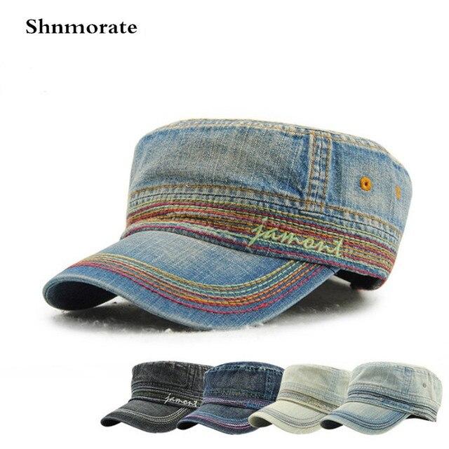 Nuevo patrón ajustable hombres y mujeres al por mayor del Snapback  Casquette Unisex deporte sombrero Gorras ce0ea5df0ce