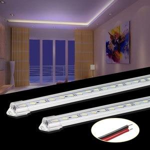 Best PriceDC12V8520 LED Rigid