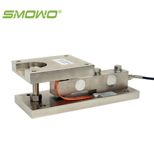 Load Cell sensor LCS L2M weighing module 250kg 20t