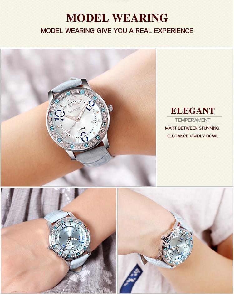 women's watch (2)