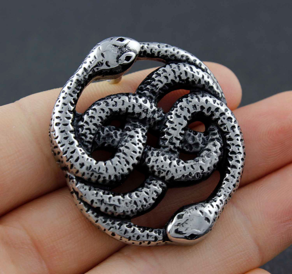 New never ending neverending story amulet auryn pendant gift gu04 in new never ending neverending story amulet auryn pendant gift gu04 in pendants from jewelry accessories on aliexpress alibaba group mozeypictures Choice Image