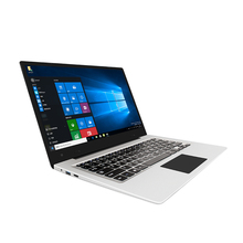 14 inch Intel Apollo Lake N3450 notebook 6GB RAM 256GB SSD laptop 1080×1920 FHD notebook computador Jumper EZbook 3s netbook