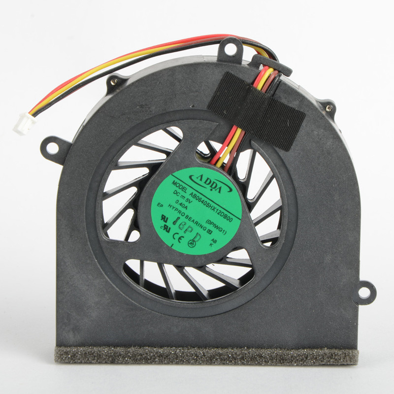 все цены на  Notebook Computer Replacement Cpu Cooling Fans Fit For IBM LENOVO G470 Series Laptops Accessories Processor Cooler Fan  онлайн