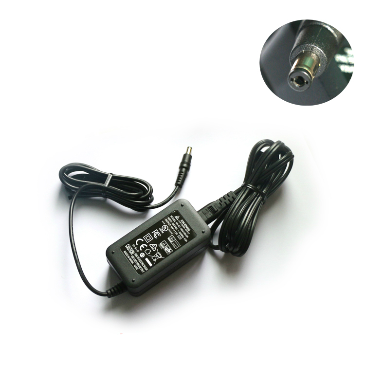 AC Power Supply Adapter Charger For AUTEL Maxisys MS906 MS908 MS908 PRO Scanner