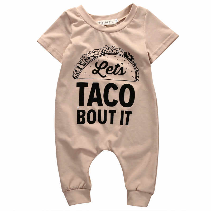 995584ba22b 2017 New Baby Girl Romper Brand Newborn Baby Rompers Boy Clothes Summer  Baby Girl Jumpsuit Costumes