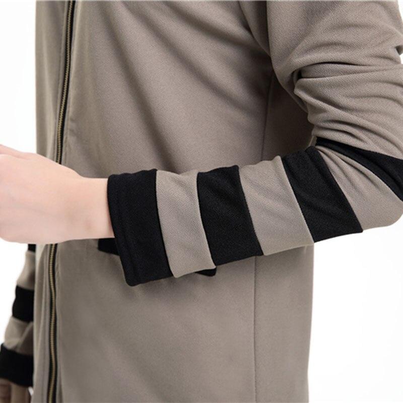 Fancy Klobig Häkelarbeitstirnband Muster Mold - Decke Stricken ...
