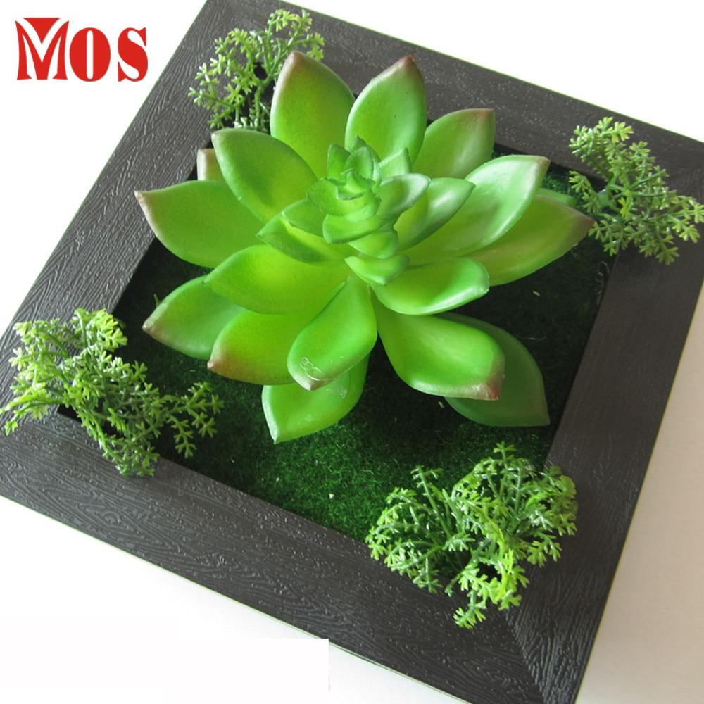 Vergelijk prijzen op plant walls   online winkelen / kopen lage ...