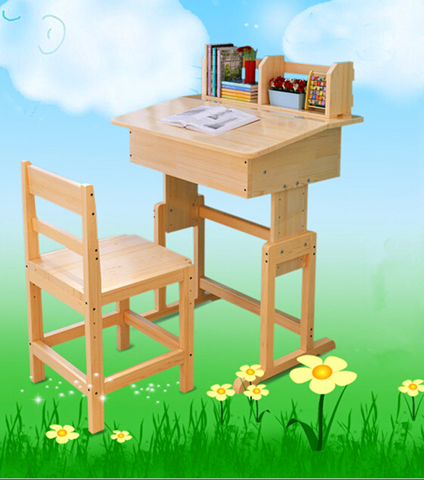 Buy Kids' Desks & Study Tables Online at Overstock | Our ...