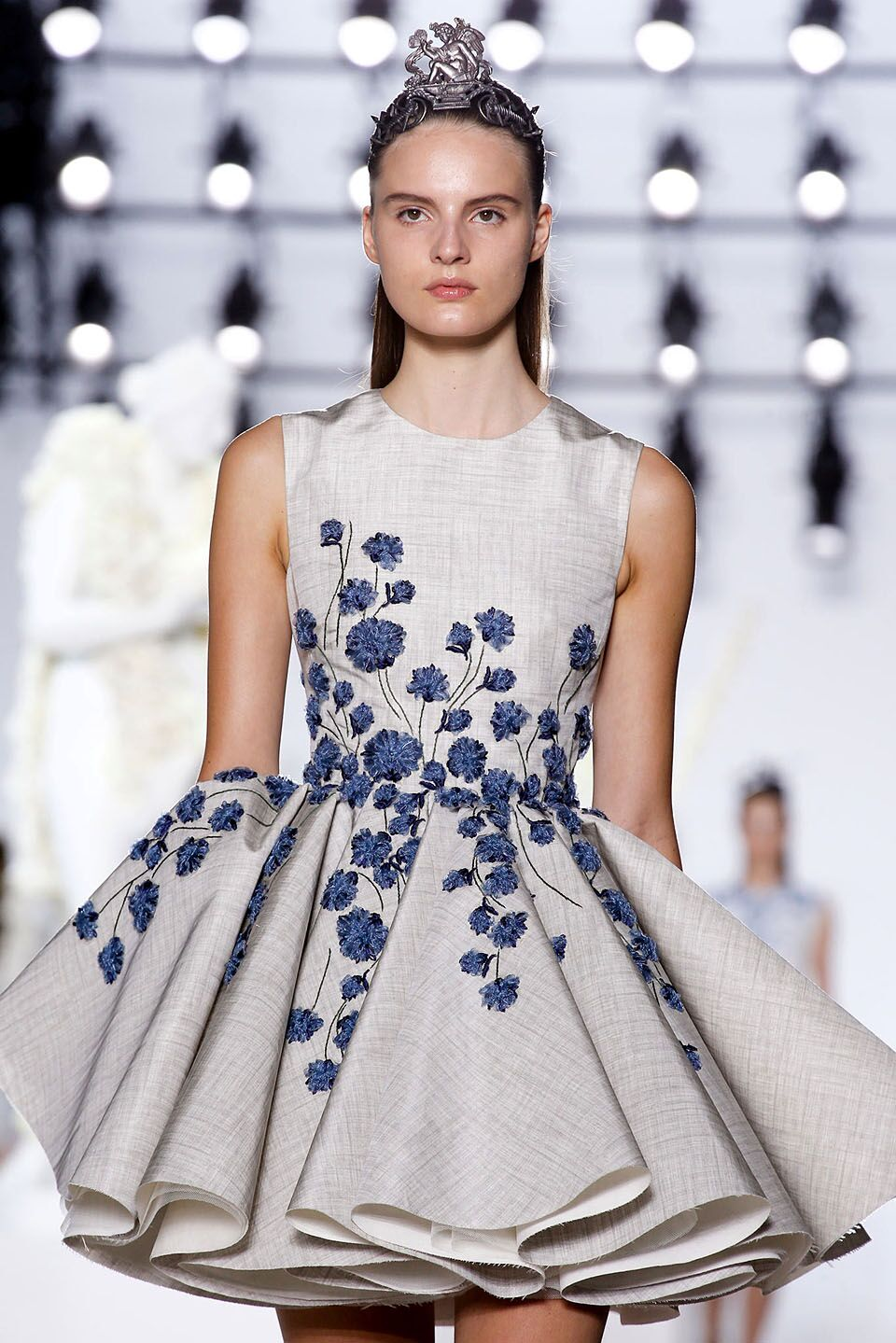 2017 Vestidos De Renda 3D Stickerei Blumen Kurze Cocktail Abendkleid ...