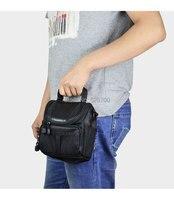 DSLR Camera Shoulder Bag Rucksack Shoulder Strap For Canon G15 G1X G12 700D 650D 600D 550D