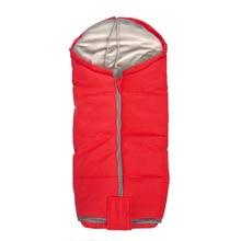 Winter Outdoor Essential Stroller Baby Sleeping Bag Toddler Footmuff Children Warm Bag
