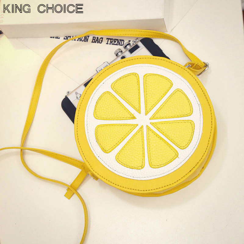 2018-circular-orange-lemon-women-bag-zipper-messenger-bags-crossbody-waterproof-handbags-brand-designer-purse-lady-shoulder-bags