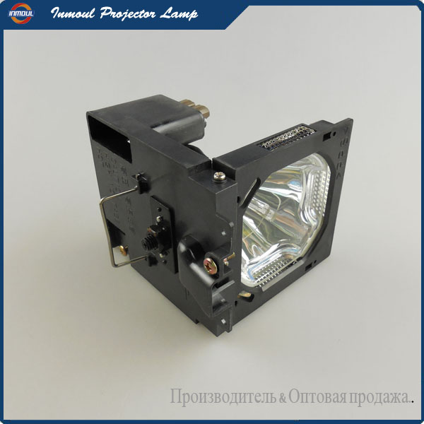 Original Projector Lamp Module POA-LMP80 for SANYO PLC-EF60 / PLC-EF60A / PLC-XF60 / PLC-XF60A Projectors lmp80 projector lamp compatible bulb with housing for sanyo plc ef60 plc xf60 eiki lc sx6 lc x6 christie ls 58 lx66 lx66a