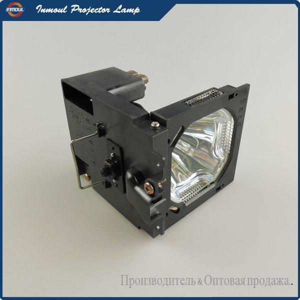Original Projector Lamp Module POA-LMP80 for SANYO PLC-EF60 / PLC-EF60A / PLC-XF60 / PLC-XF60A Projectors original projector lamp poa lmp105 for plc xt20 plc xt20l plc xt21 plc xt25 plc xt25l