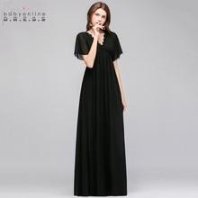 5232dc6c0e6 Онлайн Вечерние Платья – Купить Онлайн Вечерние Платья недорого из Китая на  AliExpress