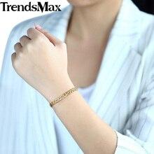 Christian Jewelry Bracelets For Women/Men