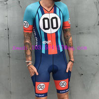 2019 Love The Pain men summer bicycle clothing skinsuit maillot triathlon triatlon cycling jerseys speedsuit MTB biking sets