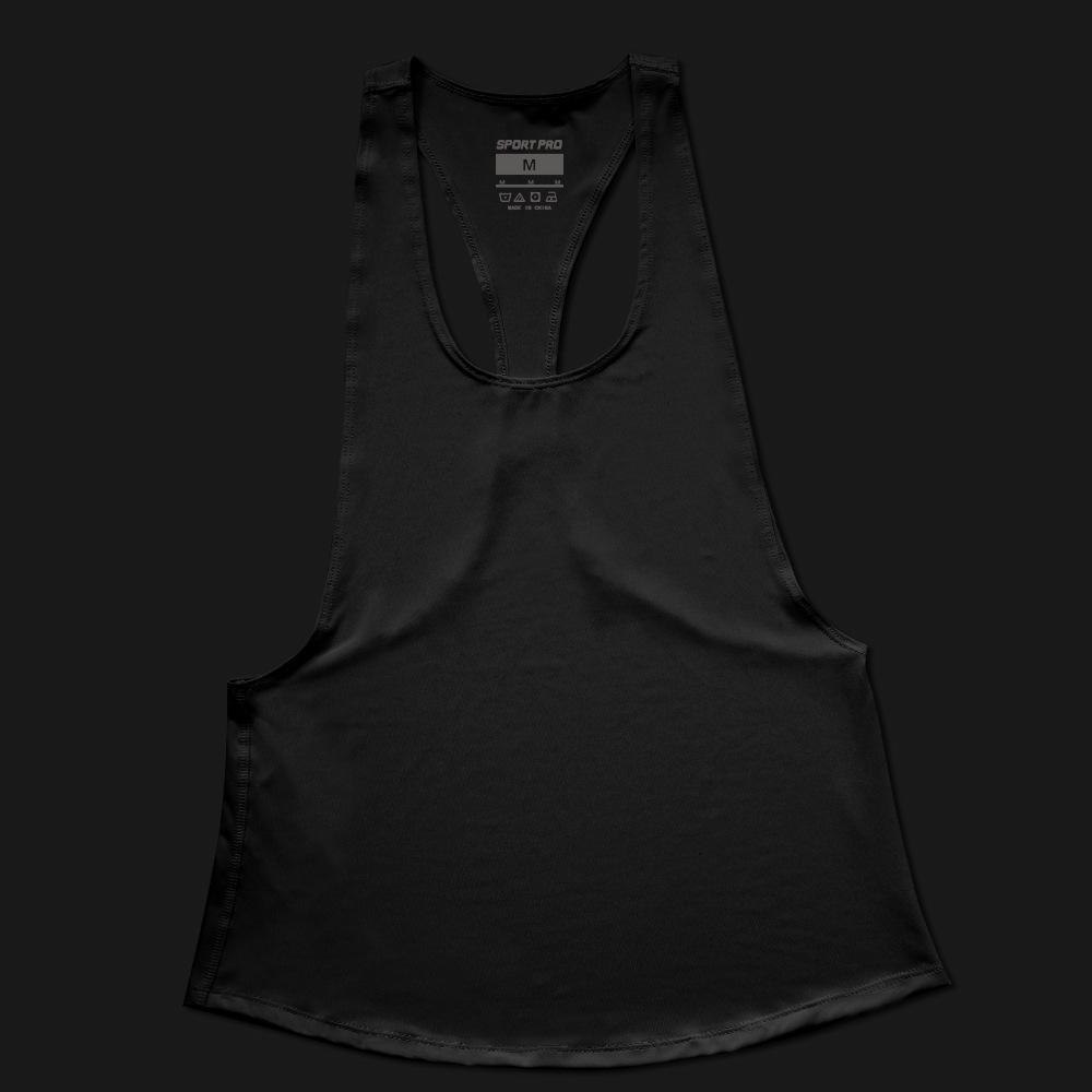 StarHonor Women Yoga Shirts Tops Fitness Sports Vest Sleeveless Shirts Tops Gym Clothes Shirt For Gym Camiseta Running Shirt 7
