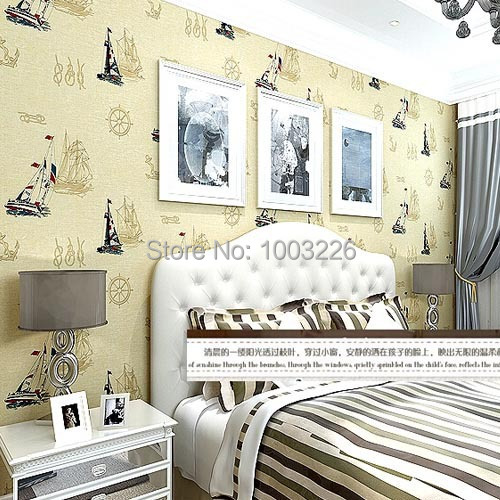 Vergelijk prijzen op Mediterranean Living Rooms - Online winkelen ...