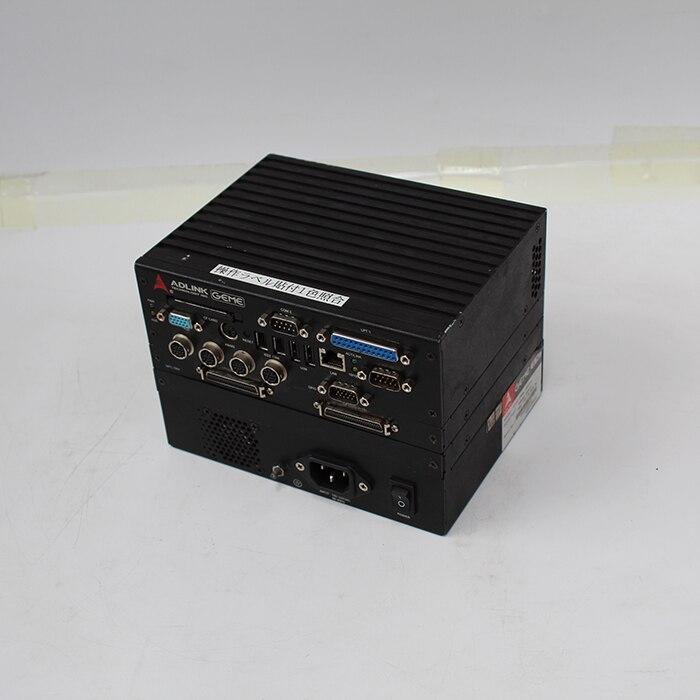 GEME-Z300L-J4E (EA) utilisé en bon état avec livraison gratuite
