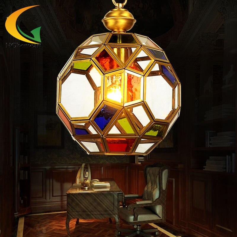exotique lampe achetez des lots petit prix exotique lampe en provenance de fournisseurs. Black Bedroom Furniture Sets. Home Design Ideas