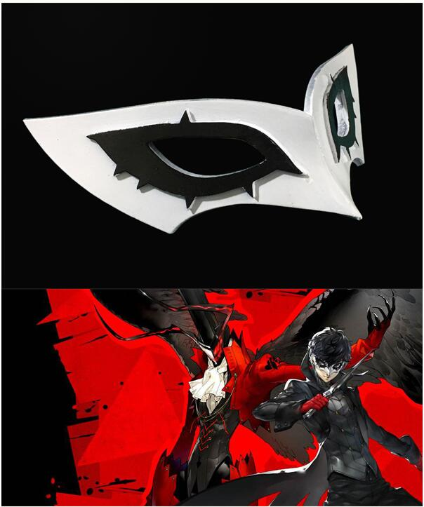 best top persona q list and get free shipping - 627k2i9k