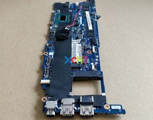 Image 5 - デルの Xps 12 9Q23 CN 0644PF 0644PF 644PF QAZA0 LA 8821P i7 3537U GMA HD4000 ラップトップノートのマザーボードのテスト