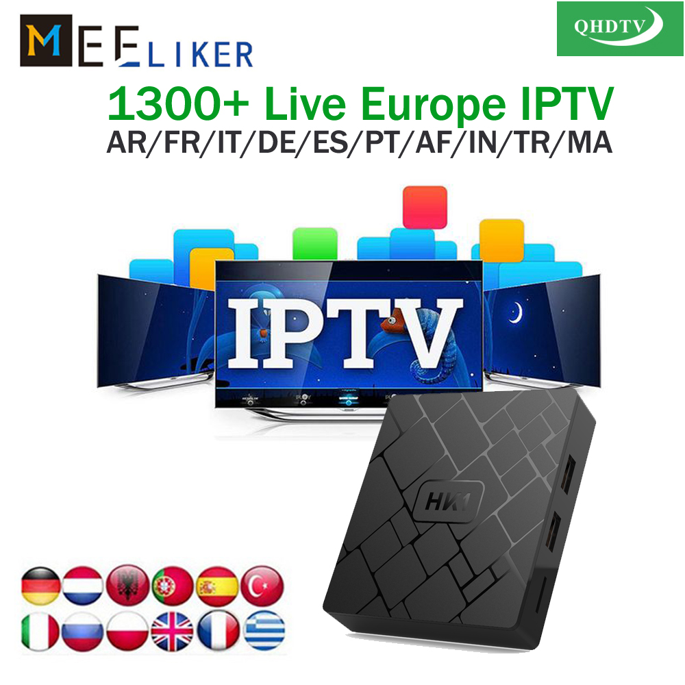 best top 10 qhdtv no box ideas and get free shipping - j10l2e60