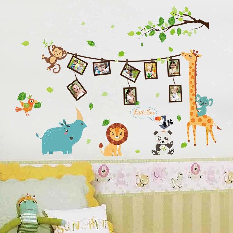 мини картинки на стену фотографии ребенка модельные