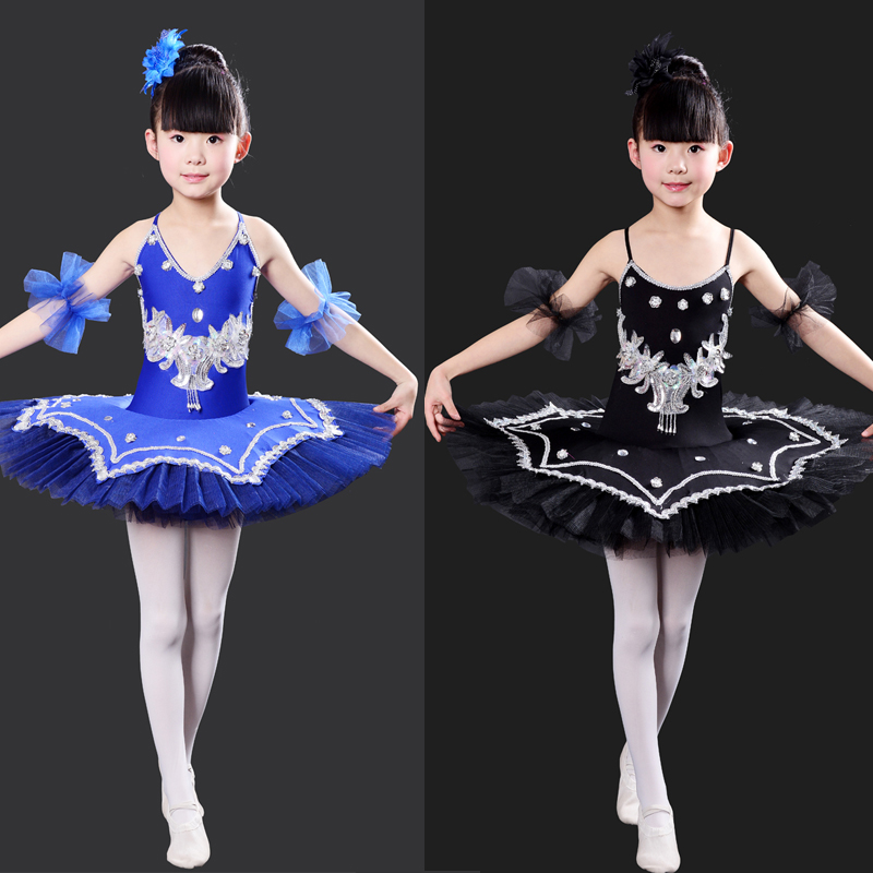 kids-sequined-swan-lake-font-b-ballet-b-font-dance-costumes-professional-tutu-font-b-ballet-b-font-dancing-dress-girls-ballroom-stage-wear-dance-dress