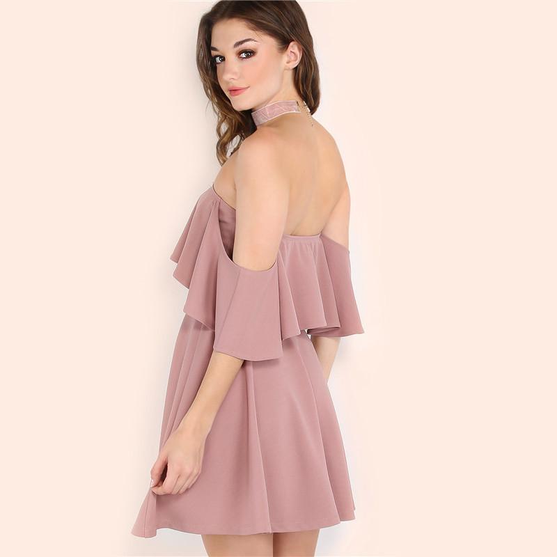 dressmmc160830701 (4)