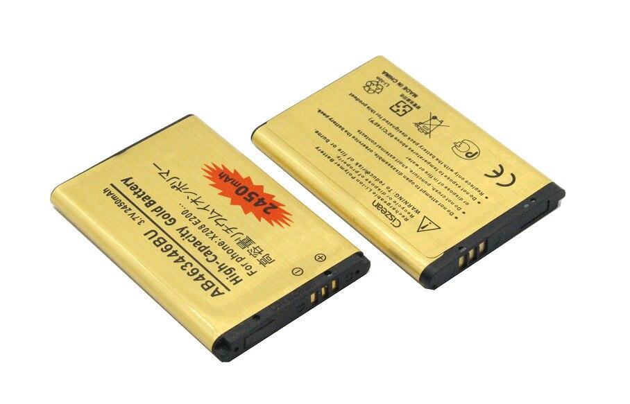 Hama filtro UV 62mm filtro UV speerfilter htmc-vergüted para DSLR dslm objetivamente