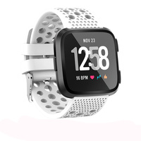 For Fitbit Versa - Shop Cheap For Fitbit Versa from China For Fitbit