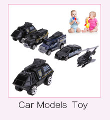 Early-Education-ToyGift_09