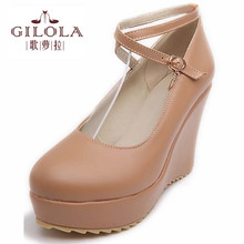 Best wedge shoes online shopping-the world largest best wedge
