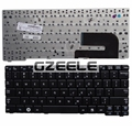English Keyboard for  SAMSUNG N150 N143 N145 N148 N148P N128 N158 NB30 NB30P NB20 N102 N102S N100S NP-N100S US  laptop keyboard