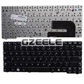 Inglés teclado para samsung n150 n143 n145 n148 n128 n148p N158 NB30 NB20 N102 N102S NB30P N100S NP-N100S portátil EE. UU. teclado