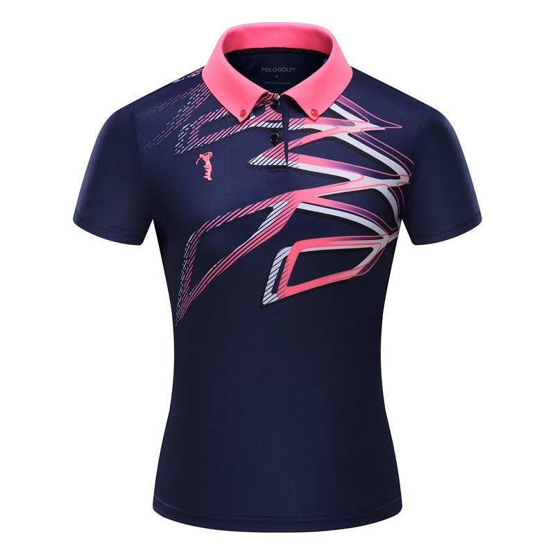 Online buy wholesale sports polo shirts from china sports for Buy wholesale polo shirts